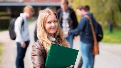 Hvordan blir du elev på Briskeby?